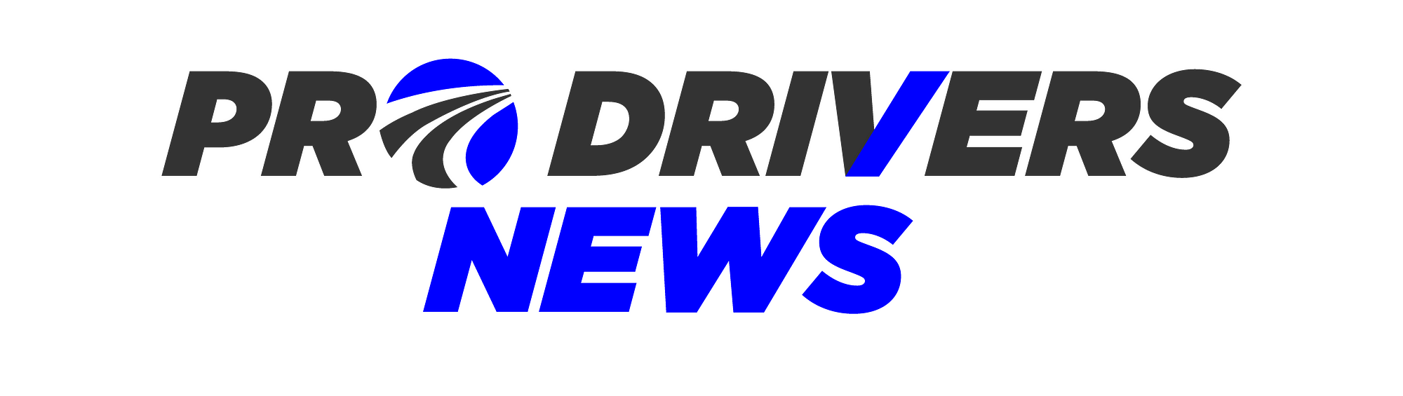 Pro Drivers News